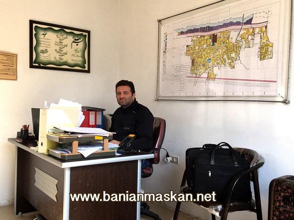 دفتر فنی مهندسی علیآباد عسگرخان