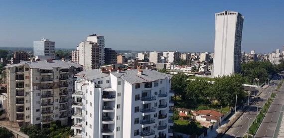 خرید آپارتمان در سرخ رود